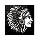 East Robertson High School logo