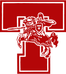 Toronto High School logo