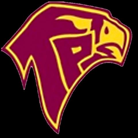 Torrey Pines High School logo