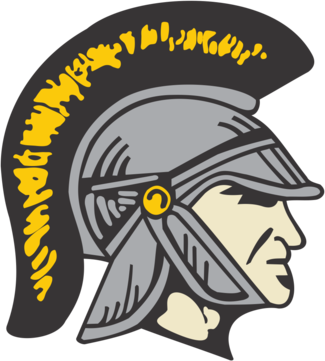 Traverse City Central High School logo