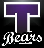 Trezevant High School logo