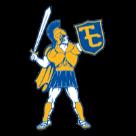 Tri-Central High School logo