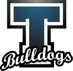 Trion High School logo