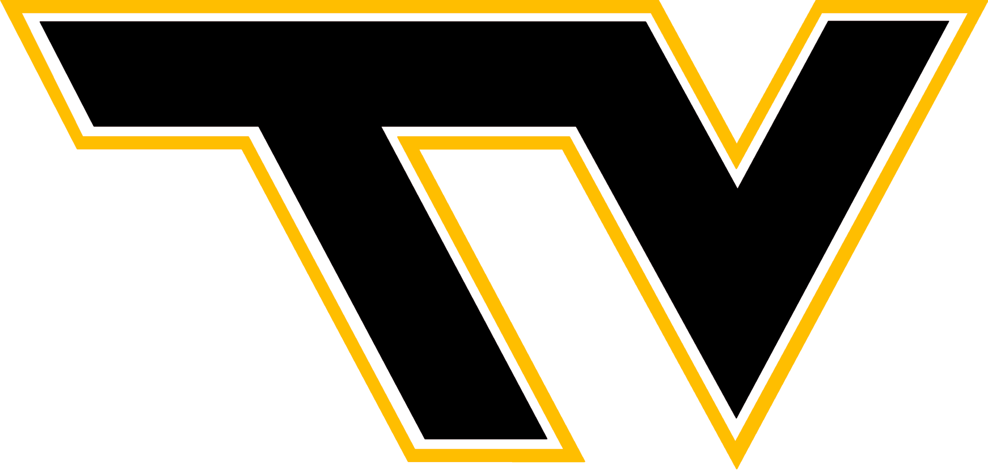 Tri-Valley logo