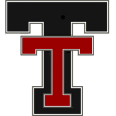Tualatin High School logo