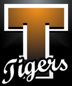 Tunkhannock Area High School logo