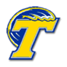 Tupelo High School logo