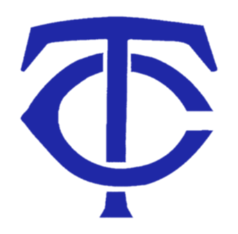 Tuscaloosa County High School logo