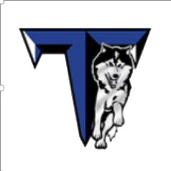 Tuscarora High School logo