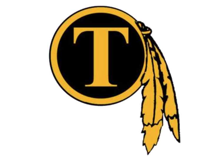 Tuscola High School logo