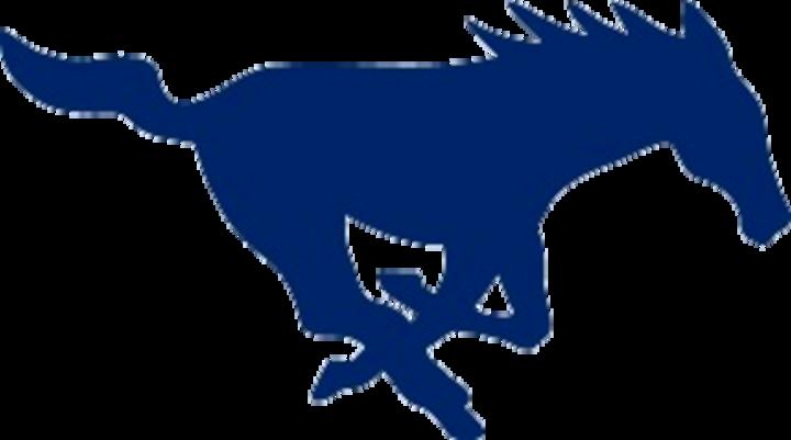 Tuslaw logo