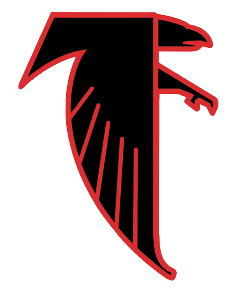 Twin Bridges High School logo