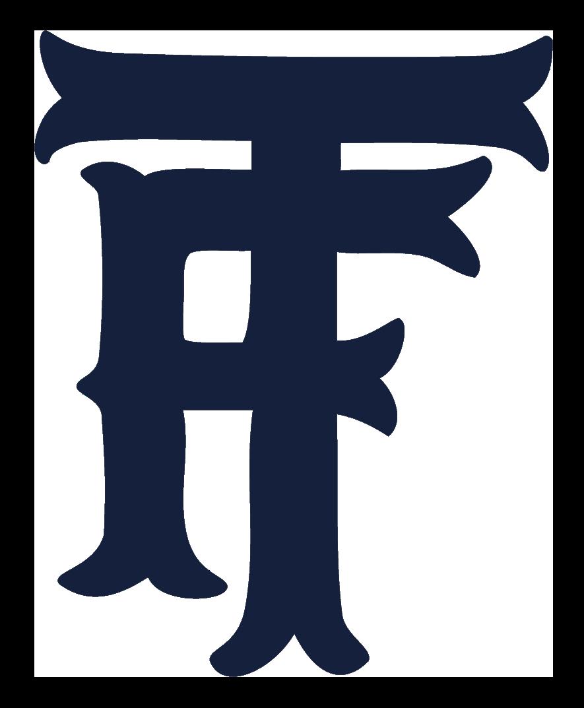 Twin Falls High School logo