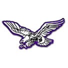 Brackenridge High School logo