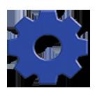 Sidney Lanier High School logo