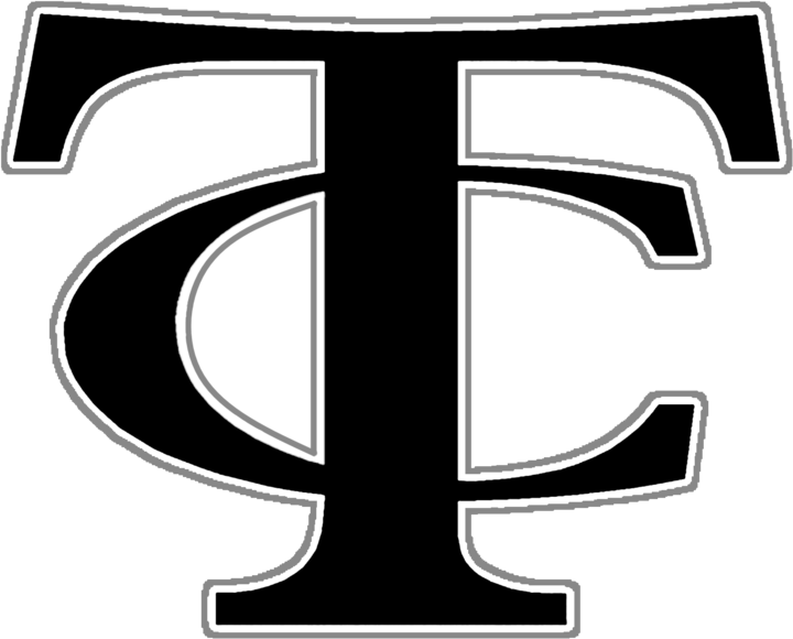 Tyler Consolidated High School logo