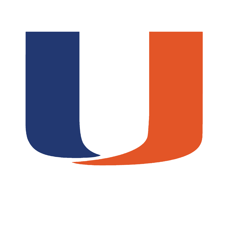 Umatilla High School logo