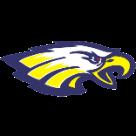 United High School logo