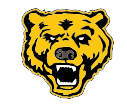 Upper Arlington High School logo