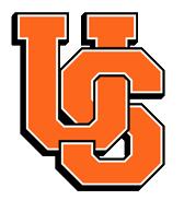 Upper Sandusky logo