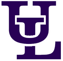 Upson-Lee High School logo