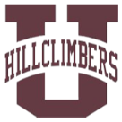 Urbana High School logo