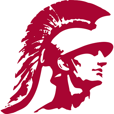 USC Hybrid High College Prep School logo