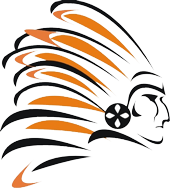 Utica High School logo