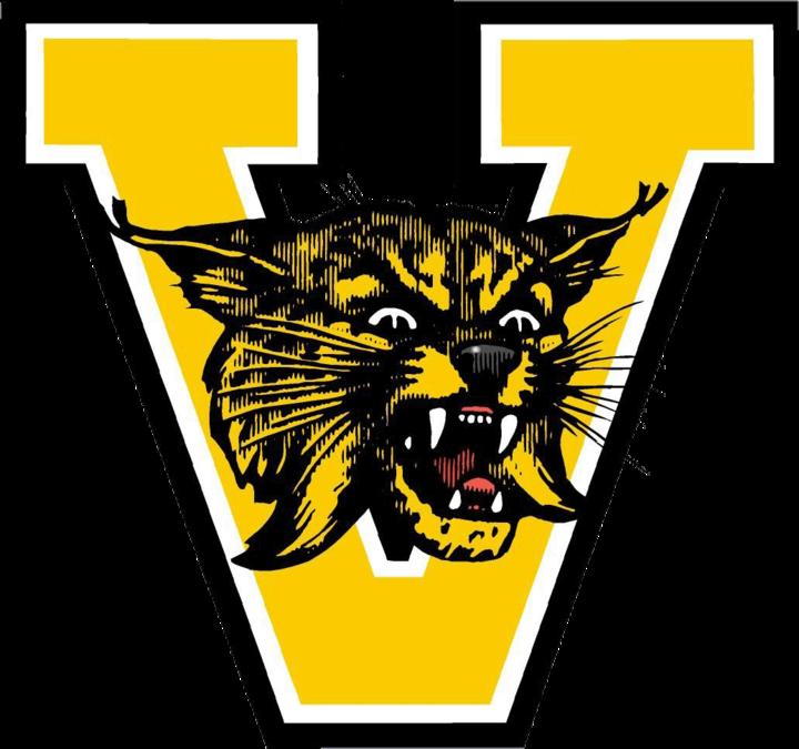Valdosta High School logo
