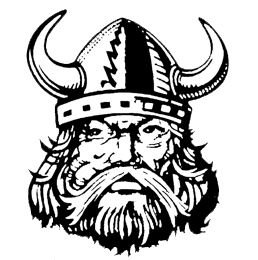 Vale High School logo