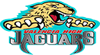 Valencia High School  logo