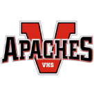 Vallejo High School logo