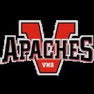 Vallejo High School logo