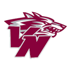 Van Nuys High School logo