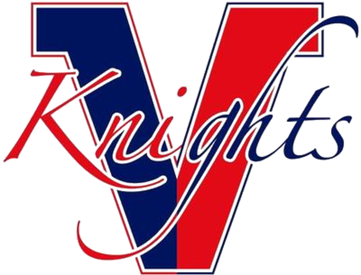 Vanguard High School - Ocala logo