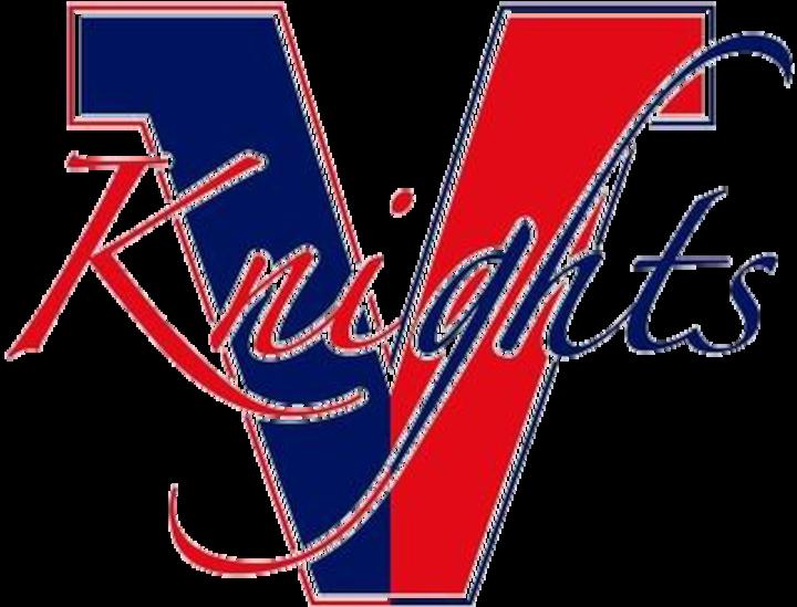 Vanguard High School Ocala Ocala Fl