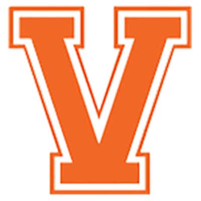 Vassar High School logo