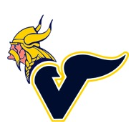 Vernon Township High School logo