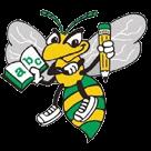 VIT High School - Astoria - Table Grove Co-op logo