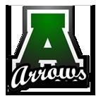 Austine School for the Deaf logo