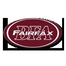 Bellows Free Academy - Fairfax logo