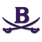 Brattleboro Union High School logo
