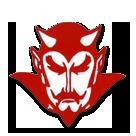 Chelsea Public School logo