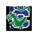 Colchester High School logo