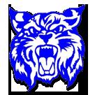 Concord School logo