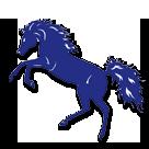 Craftsbury Academy logo