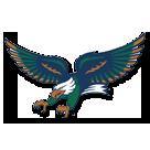Champlain Valley Christian School logo