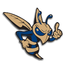Essex High School logo
