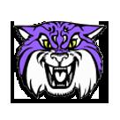 Lake Champlain Waldorf School logo