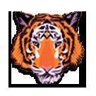 Middlebury Union High School logo